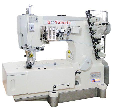 Servicio técnico Yamata en Madrid