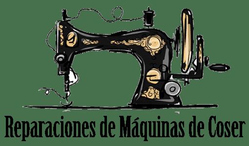 Como Limpiar Una Maquina De Coser Singer Antigua - Cosas